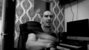 30 - Minko ( RapperTag Bulgaria )