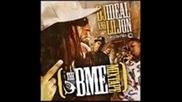 Put Yo Hood Up (remix) Lil Jon, Jadakiss, Petey Pablo, Chyna Whyte Royce Jones Jr.