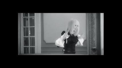 Лили Иванова - И пак тръгни