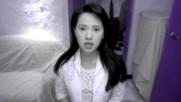 Annie I - Na Mo (Оfficial video)