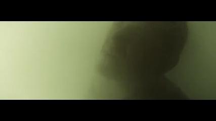 * Н О В О * Linkin Park - The Catalyst [ Official Hd Video]