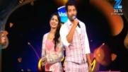 Zee Rishtey Awards 2016 / част 01
