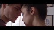 Премиера •» Megan Nicole - Safe With Me (официално видео)