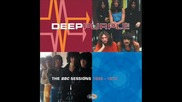Deep Purple - Living Wreck (bbc Mike Harding's Sounds of the Seventies Session)