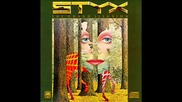 Styx - Fooling yourself