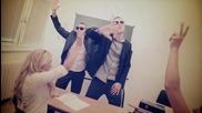 Mc Yankoo & Sha Afterparty (dojaja) ( Официално Видео )