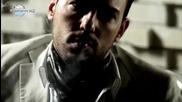 New Джена - Да видя какво е (кристален звуk crystal audio) Full Hd - Youtube