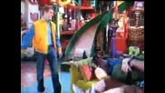 new sonny with a chance season 2 new episode sonny with a grant part 1 3