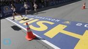 Boston Marathon Winner Who Died Century Ago in WWI Honored