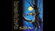 Iron Maiden - Wasting Love (fear of the dark)