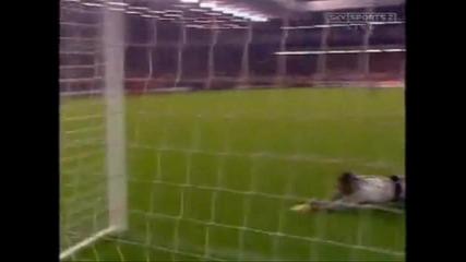 Football Long Shots - Футбол Удари от Далеч