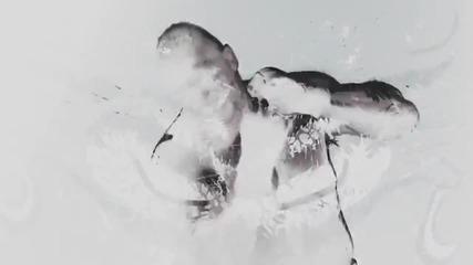 Wwe Brock Lesnar 2013 Titantron (2013)