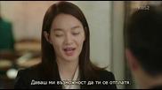 [easternspirit] Oh My Venus (2015) E08 2/2