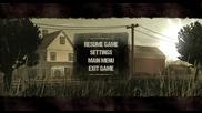 The Walking Dead | Episode 2 | Колегата ше го бара | част 6