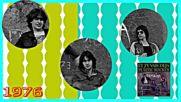 Semolina- Et J`y vais Deja 1976 france
