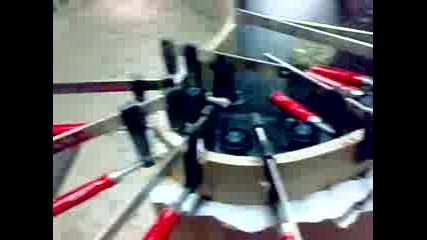 Мебели Фантастико