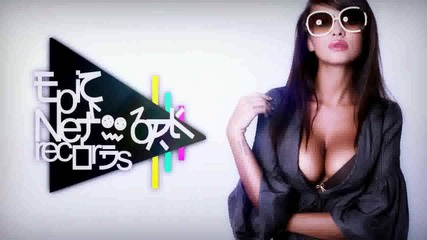 Nicki Minaj - Moment 4 Life Subtrakill Remix