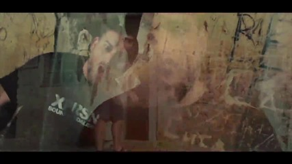 Vansan feat. Freakcello & Mandala – Кой крив, кой прав в България