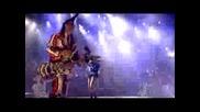Leningrad Cowboys - Easy Livin