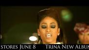 Trina - Thats My Attitude New 2010 * High Quality *
