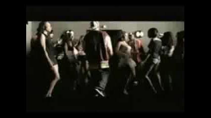 G - Unit Feat. Lloyd Banks - On Fire