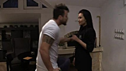 София - Ден и Нощ - Епизод 86 - Част 3
