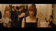 Дилъри на време - ( Игрален Филм 2011)