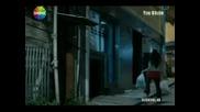 Безмълвните - Suskunlar- 9 епизод - 1 част - bg sub