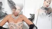 Mia Borisavljevic - Sudbino moja, sudbino *2011*