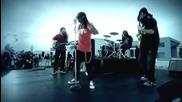 Превод! Lil Wayne - Get A Life ( Official Video ) ( Високо Качество)