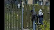Средство срещу смъртта еп.6 от16- 2012г. Бг.суб. Русия- Драма,криминален