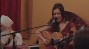 Tina Malia - The Silent Awakening Live from the Song of the Soul tour