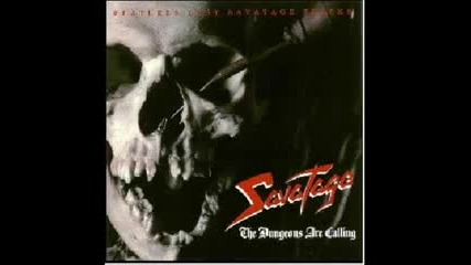 [ Savatage - Fighting For Your Love ]