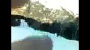 Kukata Skior 3