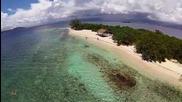 Caribbian Dream