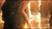 Sean Paul - Hold My Hand ( H Q )