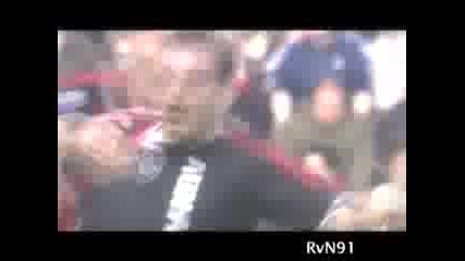 Най - Доброто От Sneijder