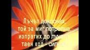 Лунен Лъч