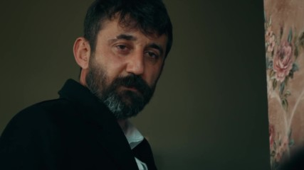 Ямата 91. Епизод Трейлър - Бг Субтитри - Високо Качество