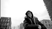 Detroit vs. Everybody - Eminem, Royce da 5'9', Big Sean, Danny Brown, Dej Loaf ( Official Video )