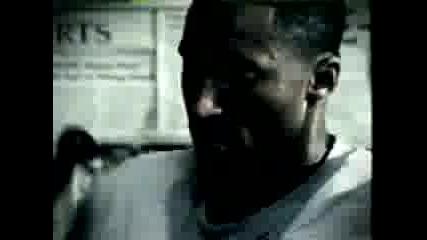 Kobe Bryant - Redemption