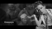 Премьера 2015 !!! Юта - Невернувшийся солдат (lyric video)