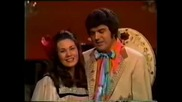 Guy & Ralna (1973)