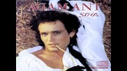 Adam Ant - Navel To Neck (live Rehearsal)