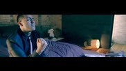 Jay Sean - Stay * Перфектно Качество * + Превод