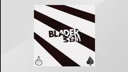 Blader - Звм ( За всички мърши )