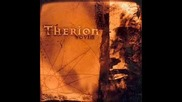 Therion - The Wild Hunt