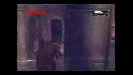 Gears Of War - 9 Min Gameplay 03