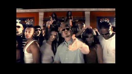 Flo Rida Feat.pitbull - Move,  Shake,  Drop .:* Hq *:.