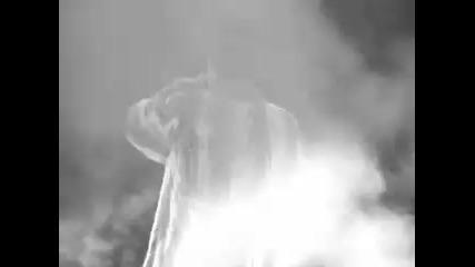 Daddy Yankee - King Daddy (en vivo)